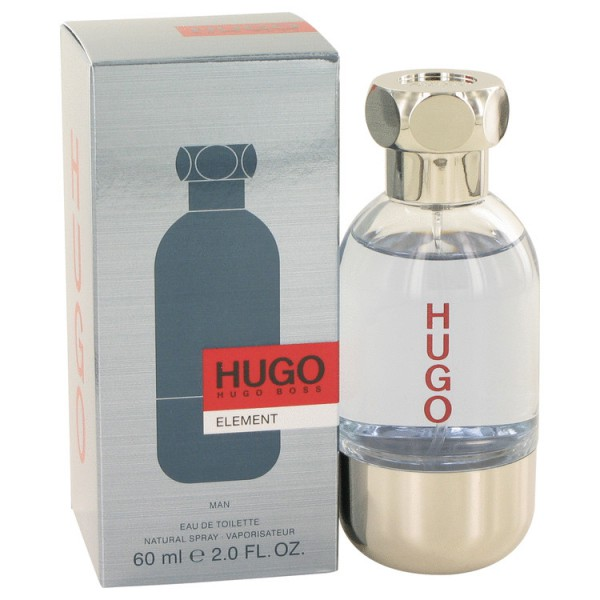 Hugo Boss Hugo Element